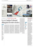 Articolo gdb 7-2-2013